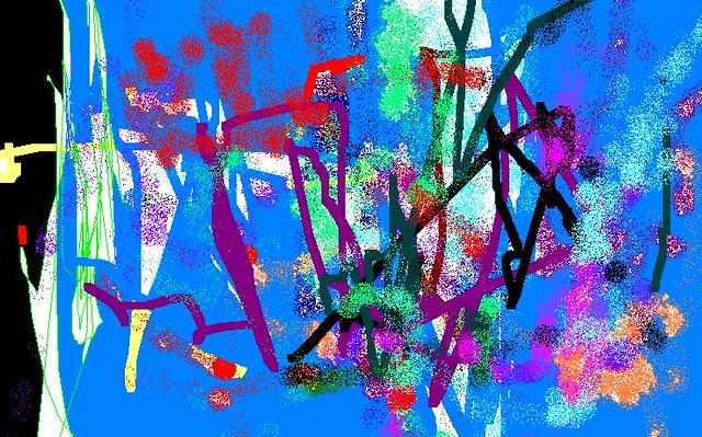 Y1 Microsoft Paint
