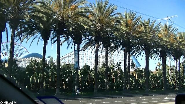 Wild West Fun juin 2015 [Vegas + parcs nationaux + Hollywood + Disneyland] - Page 7 23238429442_c01dc780f5_z