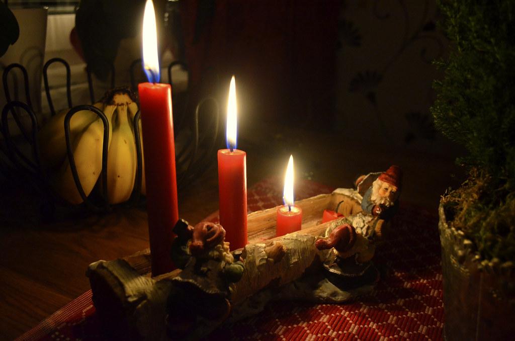 4e-advent1