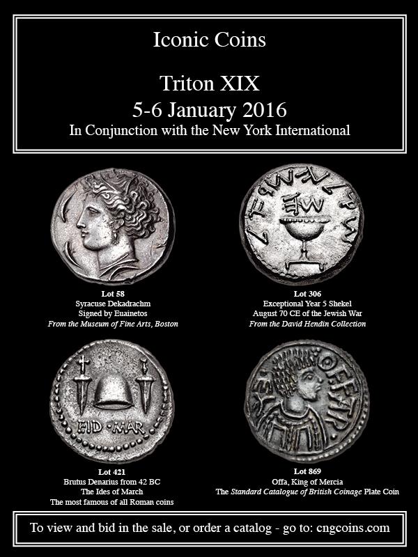 CNG 2016-01 ad1 Triton