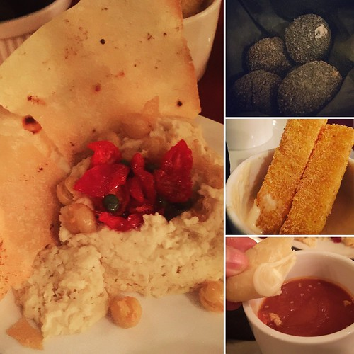 italian-food-assaggi