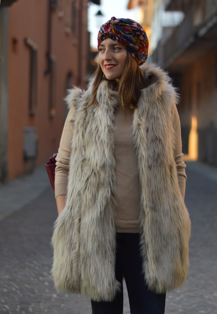 turbante, wildflower girl, light, fashion blog (4)