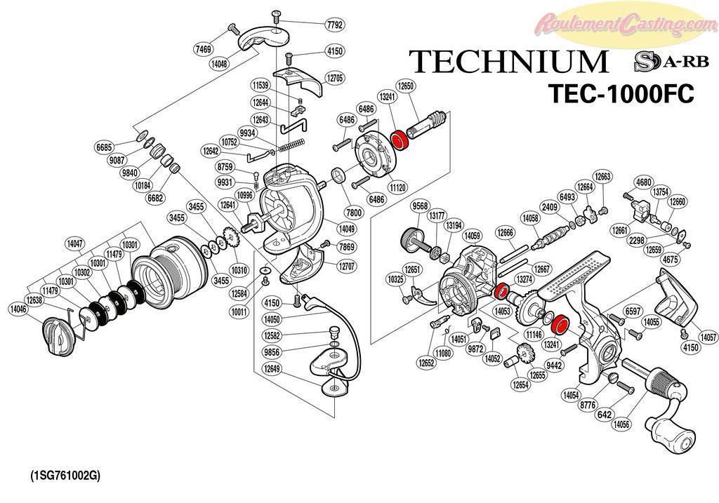 Schema-Technium-1000FC