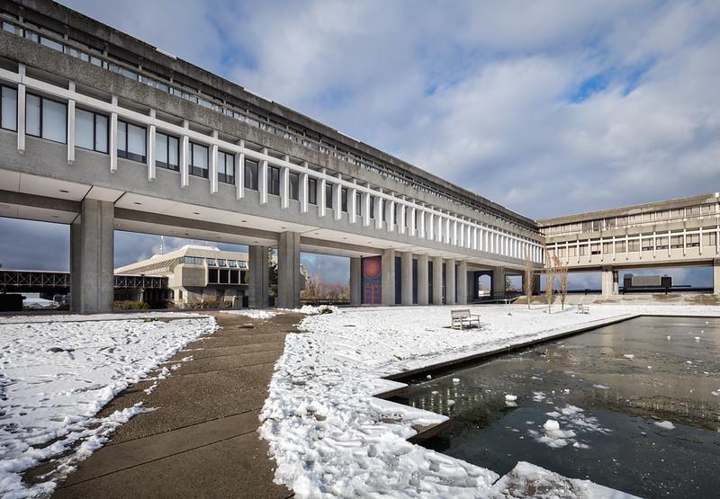 simon fraser university 12