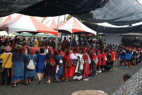 台東縣太麻里鄉拉勞蘭部落周邊景點吃喝玩樂懶人包 (1)