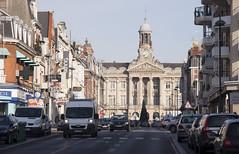 Fine view - Photo of Ribécourt-la-Tour