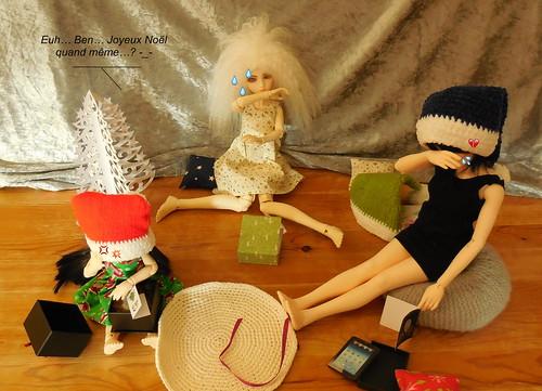 Photostory de Noël - Bonus 24004938721_e5038a4103