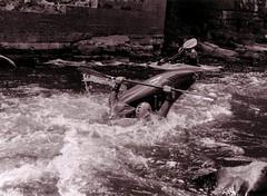 Misc Kayak Image
