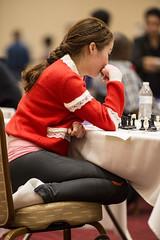 20161008_millionaire_chess_R6_1512