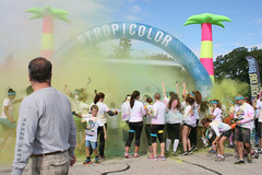 Color Run-28