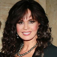 HAPPY BIRTHDAY TO MARIE OSMOND OF DONNY AND MARIE BORN OCTOBER 13 , 1959