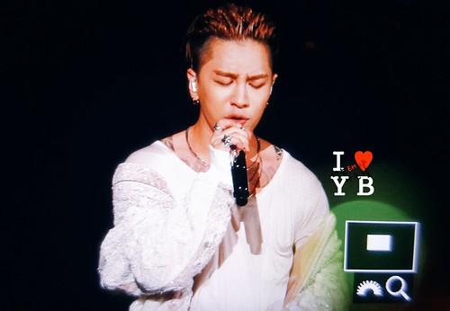BIGBANG Fukuoka Dome Day 1 2016-11-19 (26)
