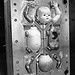 1951 ... doll-o-matic! by x-ray delta one
