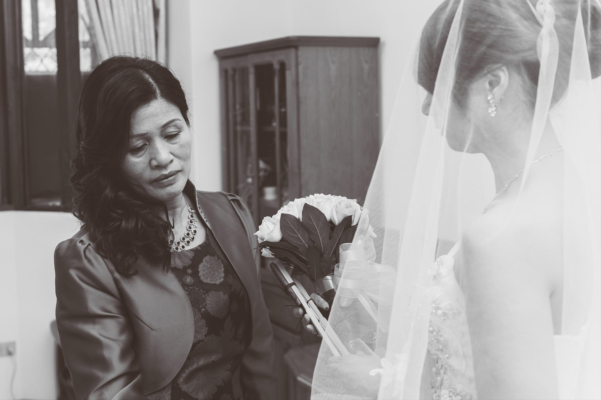 北婚攝, 婚攝, 婚禮記錄, 新祕, 結婚, 自助婚紗, 訂婚, 艾文, 婚禮拍照, 婚禮平面攝影師, 北部婚攝, 艾文婚禮記錄, 婚禮, 婚紗, 儀式, 婚攝推薦,孕婦寫真,儷宴會館