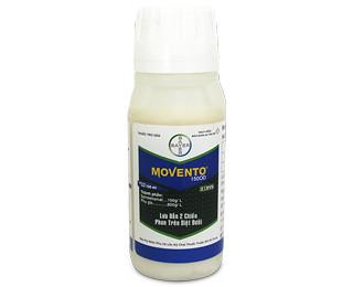 movento 320x260 (1)