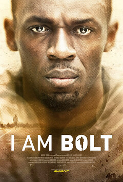 Assistir I Am Bolt Legendado Online