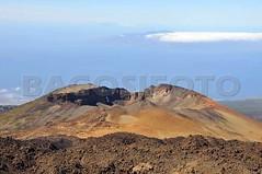 Teide vulkanon158