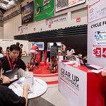 BP_150829_OCBCCycle15_1021