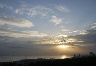 Alger-2010-09-28-03