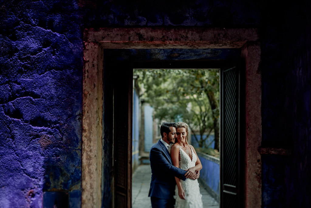 portugal-wedding-photographer_TE01