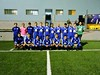 2016-12-03  UD San Fernando 4-3 CD Juvenil Preferente Lomo Blanco