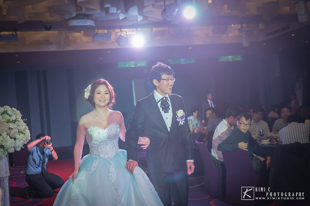 2015.05.24 Wedding Record-175