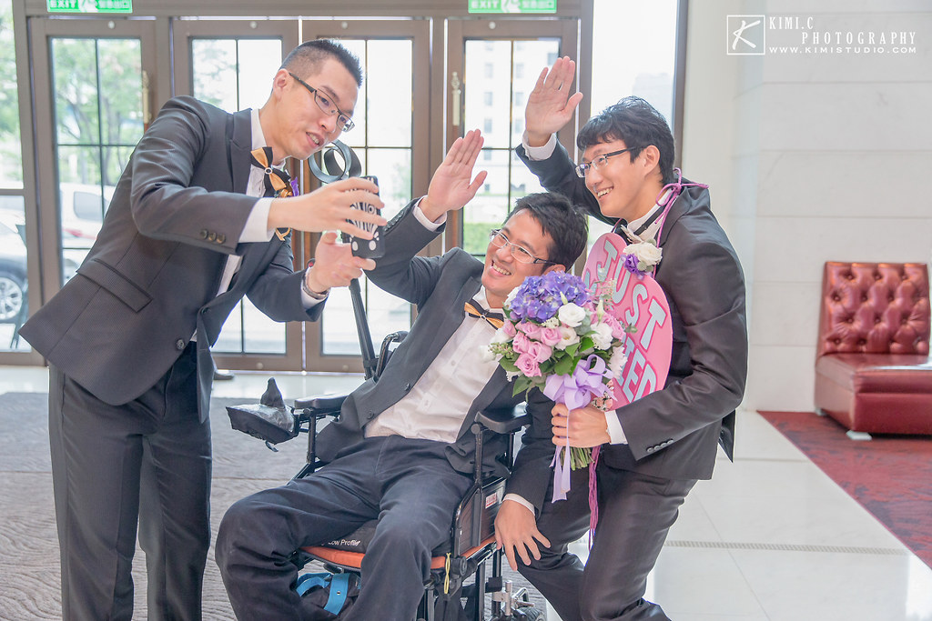 2015.05.24 Wedding Record-035