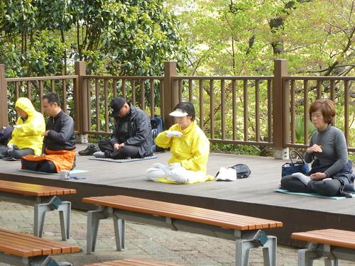 Co-Busan-Parc Yongdusan (4)
