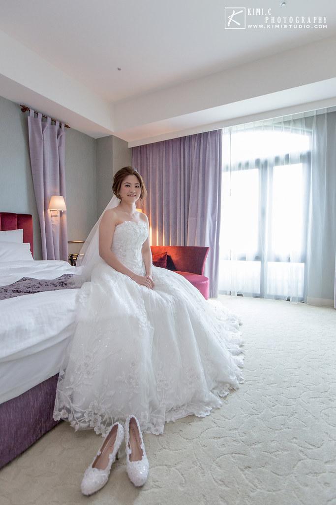 2015.05.24 Wedding Record-064