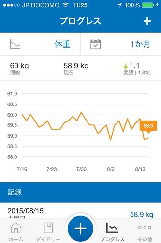 Diet4mon_w (2)