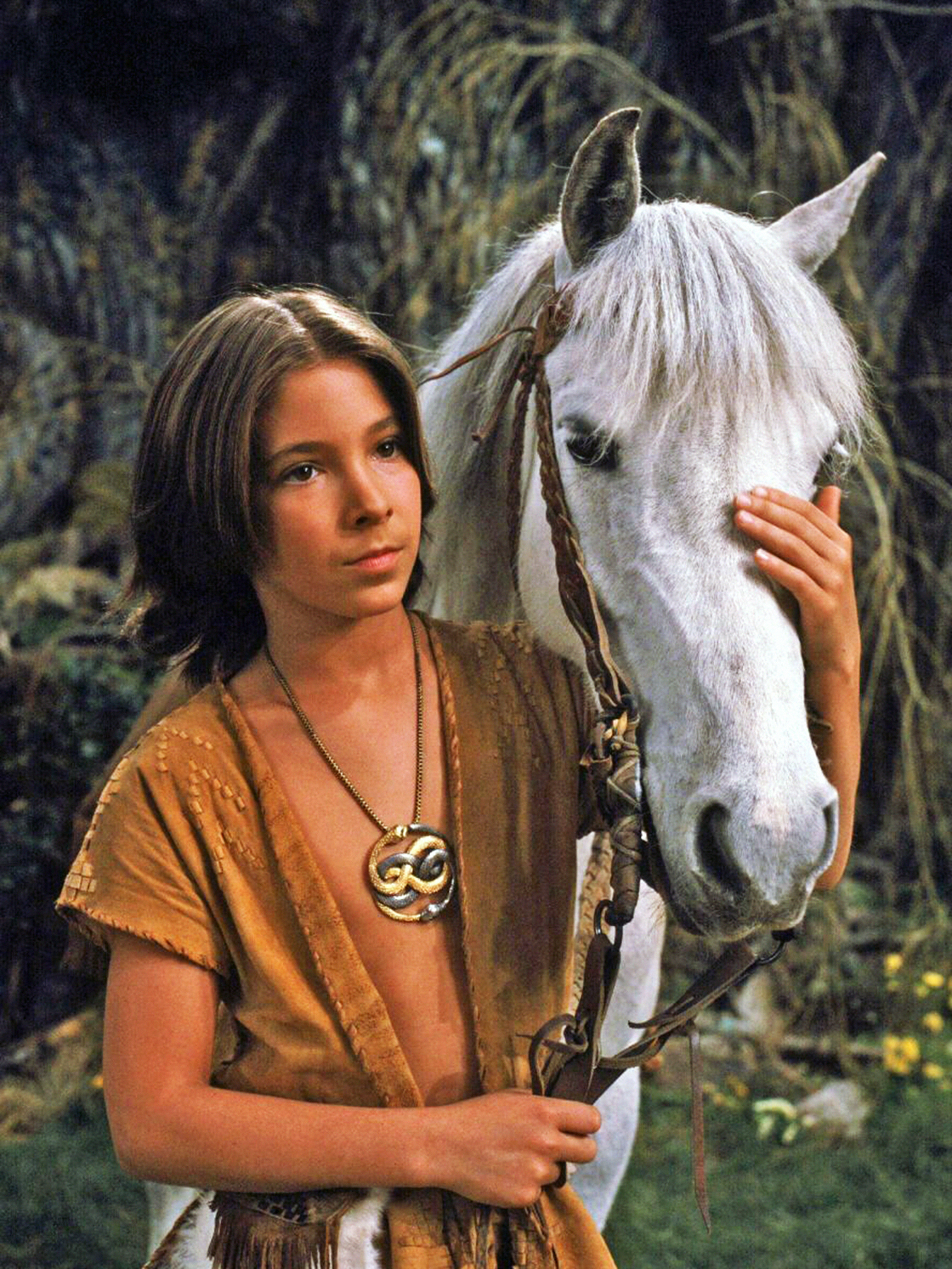 Atreyu_NeverEndingStory