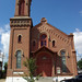 Jackson Avenue Evangelical Congregational Church