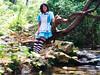 Shooting Alice Wonderland - Pandora Hearts - Sources des Encanneaux - Auriols - 2015-08-18- P1190380