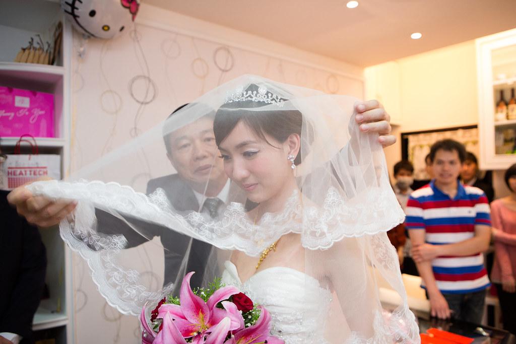 結婚原圖340