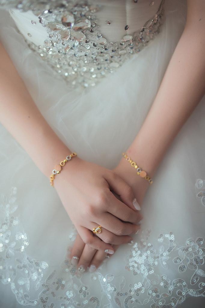 20150718台北花園酒店婚禮記錄 (36)