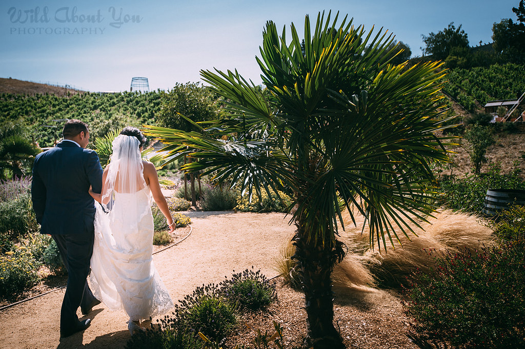 nella-terra-wedding044