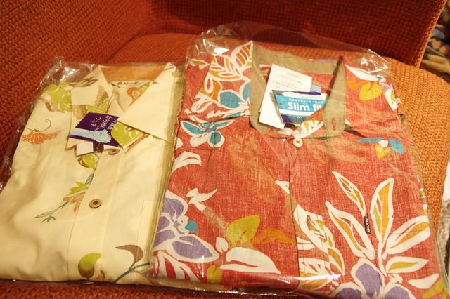 ファッション通販セール.com_374