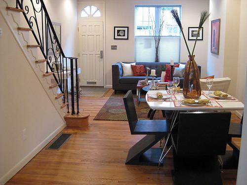 Livingroom_foward