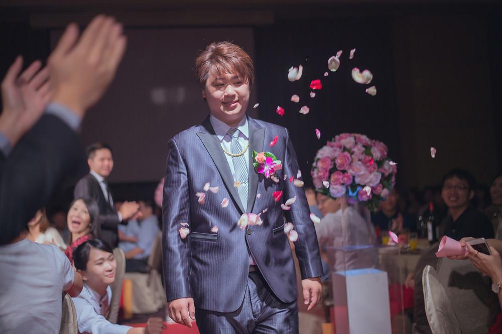 20150718台北花園酒店婚禮記錄 (737)