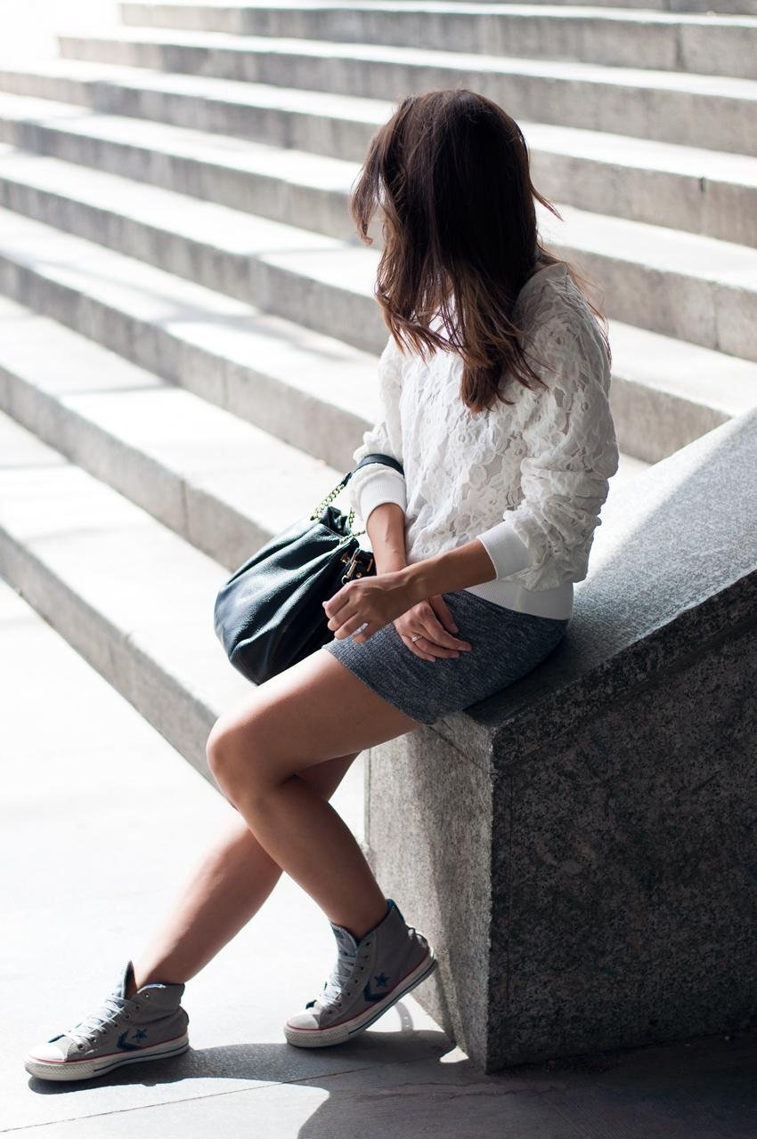 look-comodo