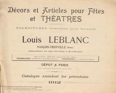 louisleblanc p1