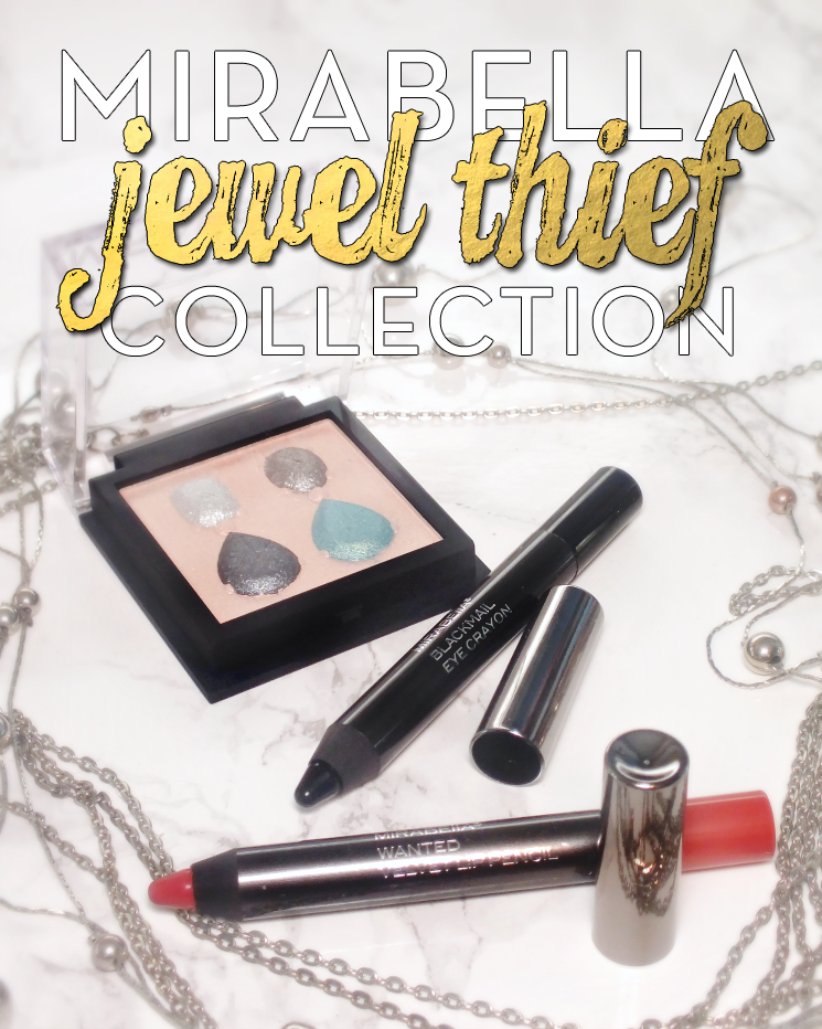 mirabella jewel thief collection holiday 2015 (1)