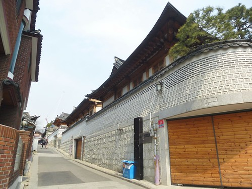 Co-Seoul-Hanok-Bukchon village (17)