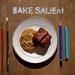 Bake_Salient_2