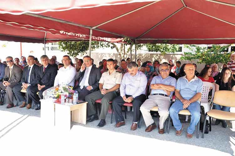 OKUL-ZİLİ-ÇALDI--3