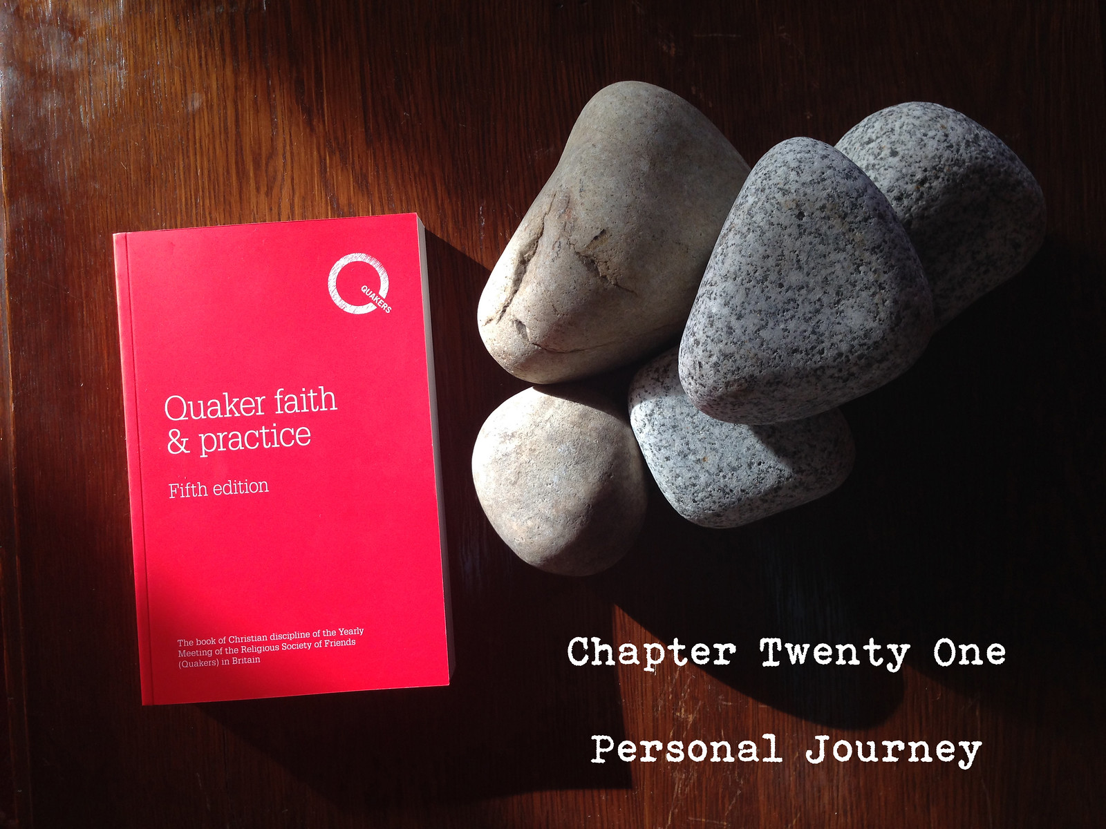 2015 04 12 Qf&P stones Chapter 21