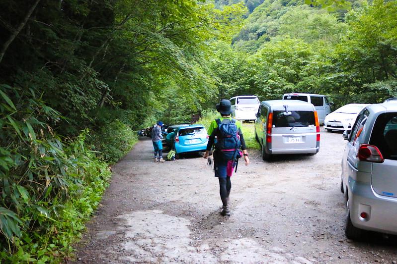 2014-08-02_00012_燕岳.jpg