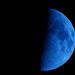 Blue moon.jpg by Fotos by Fudd