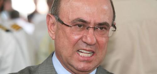 José Geraldo Riva