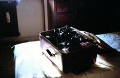 Departure - Film